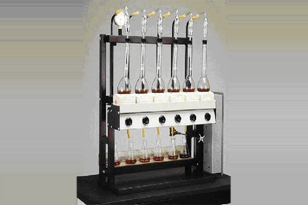 #alt_tag1356422737kjeldhal-digestion-cum-distillation-unit_Page_2