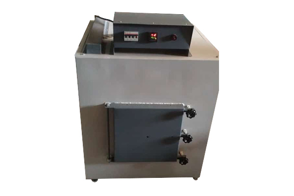 #alt_tag1503306863muffle-furnace-1300C-1-1