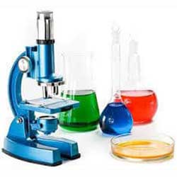 lab instruments manufacturers, Environmental chamber