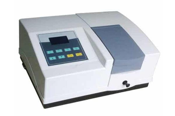 ph meter manufacturer