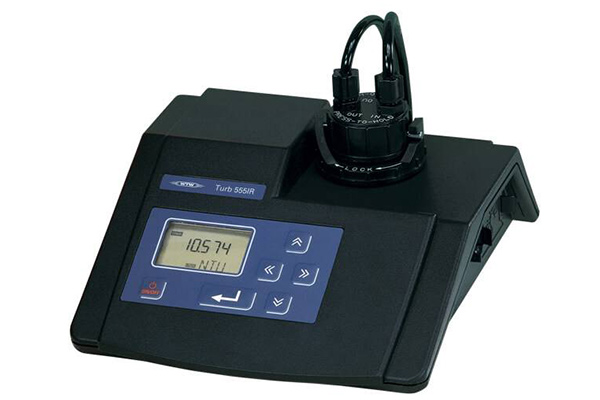 turbidity meter manufacturers india,Gujarat