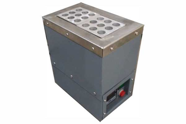 dry bath incubator manufacturer and supplier in india, enya, Kuwait, SriLanka, Ghana, Nepal, Ukraine, Bangladesh, Australia