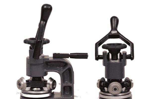 gsm cutter machine in bangladesh