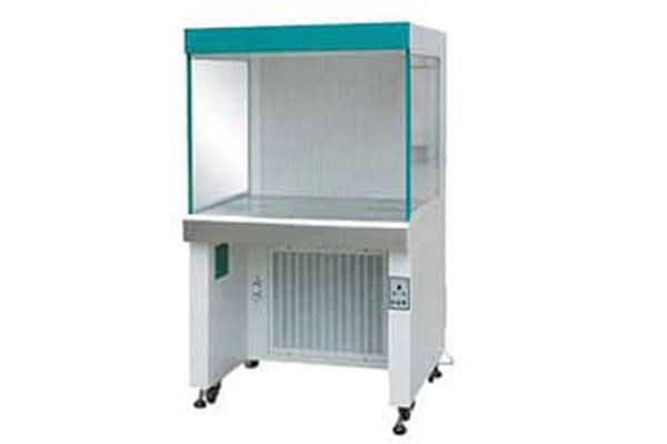 laminar air flow horizontal manufacturers in chennai
