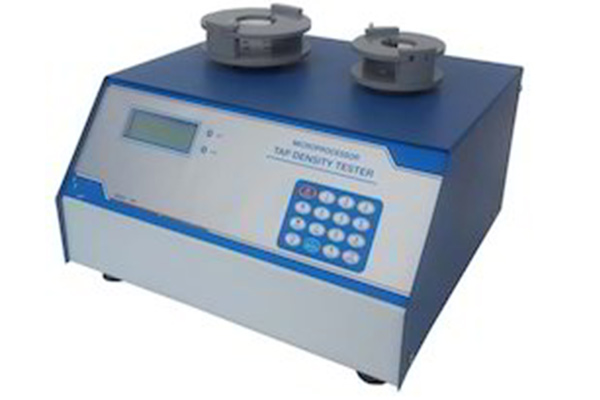 Manufacturer of melting point apparatus india