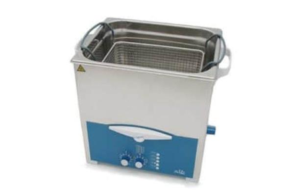 ultrasonic bath manufacturers in india
