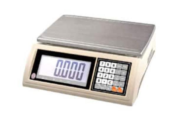 #alt_tagWeighing Scales