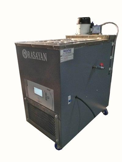 refrigerated bath 20 liter Supplier in USA,UK