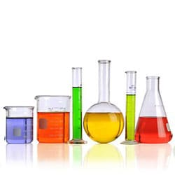 laboratory glassware manufacturers