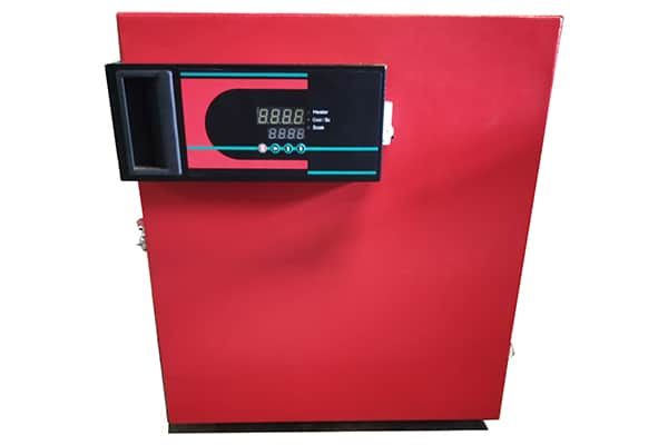 #alt_taghot air oven manufacturers in ahmedabad