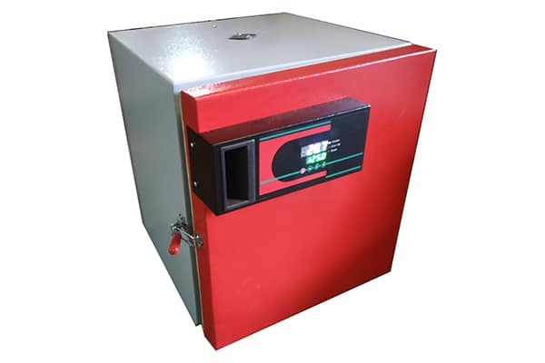 #alt_taghot air oven manufacturers