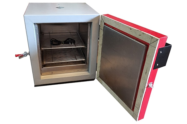 #alt_taghot air oven Supplier in Asia