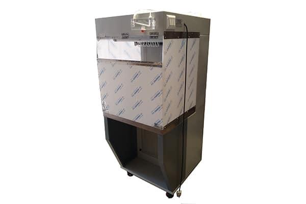 laminar air flow manufacturers in India