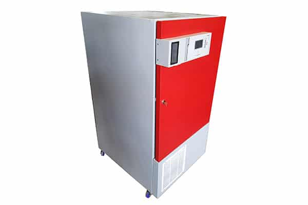 #alt_tagHumidity Chamber Manufacturer